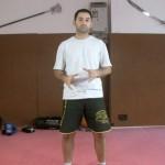 Cardio training : plus de souffle et plus de muscles
