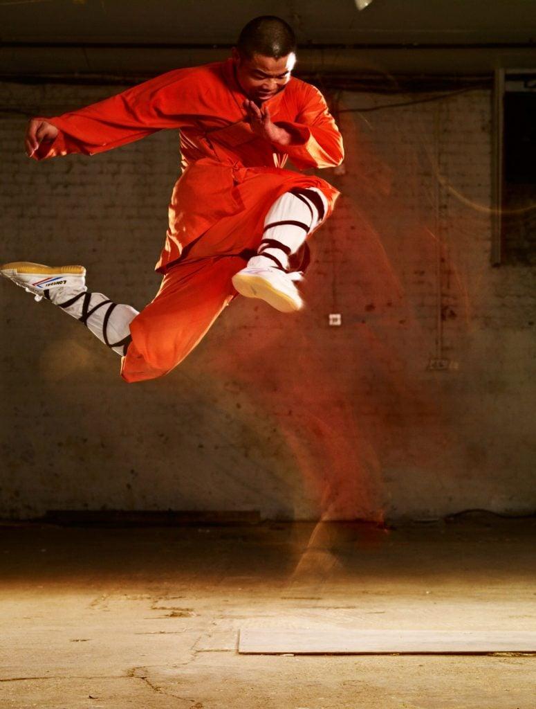 Kata, Tao, Poomse : Pourquoi les formes sont importantes dans les arts martiaux ?