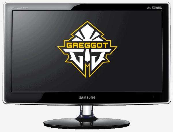 Greggot-TV-arts-martiaux-sports-combat