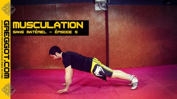 Musculation-Programme-sans-materiel-Episode-9-coach-paris