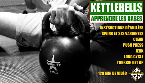Apprendre-Kettlebells-Bases