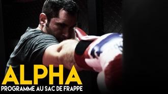 Programme-Sac-de-Frappe-ALPHA-Sidebar