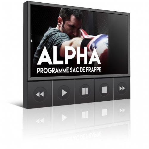 Programme-Sac-de-Frappe-ALPHA-cover-3D