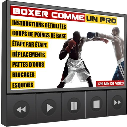 Cover-Boxer-Comme-Un-Pro