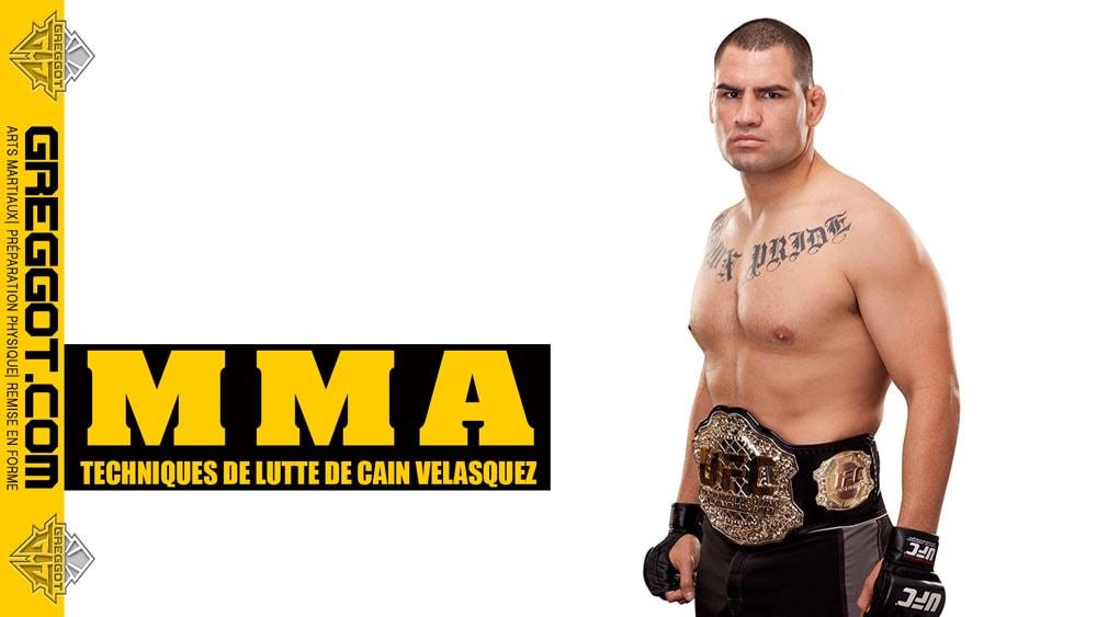 MMA-techniques-lutte-Cain-Velasquez