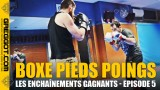 Kick-Boxing-Enchainements-Gagnants-5