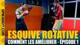 Boxe-Ameliorer-Esquive-Rotative-01