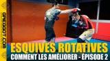 Boxe-Ameliorer-Esquives-Rotatives-02