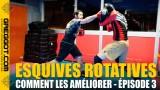 Boxe-Ameliorer-Esquives-Rotatives-03