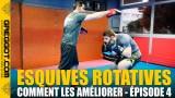 Boxe-Ameliorer-Esquives-Rotatives-04
