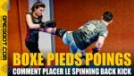 Boxe-Pieds-Poings-Comment-Placer-Spinning-Back-Kick