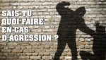 Situation-agression
