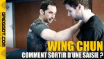 Wing-Chun-Sortir-Saisie