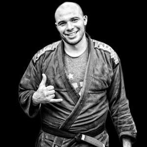 MMA-Camp-Christophe-Pank-Levy