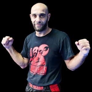 MMA-Camp-Noari-Boulkroun