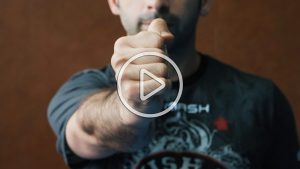 Vignette-Wing-Chun-Stage-Juin-2016-PLAY