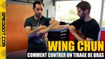 Wing-Chun-Contrer-Tirage-Bras