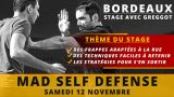 stage-bordeaux-mad-12-novembre-2016-website