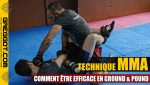 technique-mma-etre-efficace-ground-pound-blog