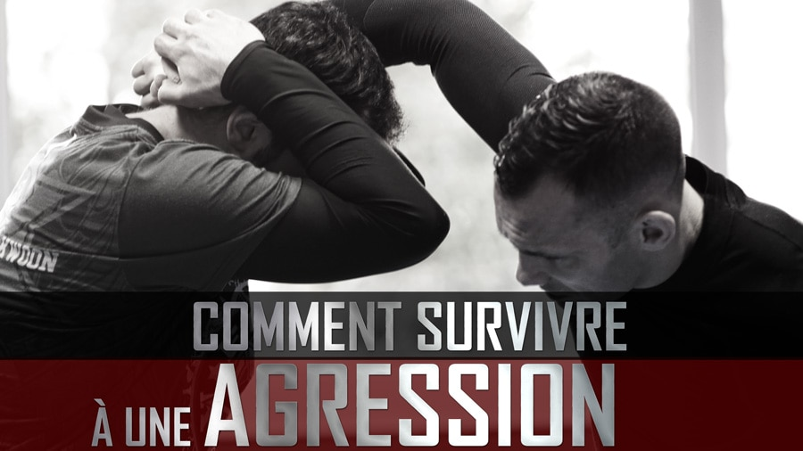 Comment-Survivre-Agression