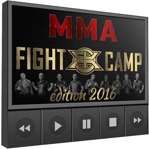 Cover-FK-fight-Camp-Juillet-2016