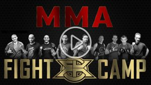 Vignette-FK-fight-Camp-Premiere-Edition-PLAY