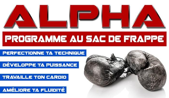 Cover-ALPHA-Programme-Sac-de-Frappe