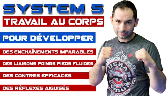 Cover-System-5-Corps