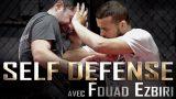 Self-Defense-Fouad-Ezbiri-Greggot