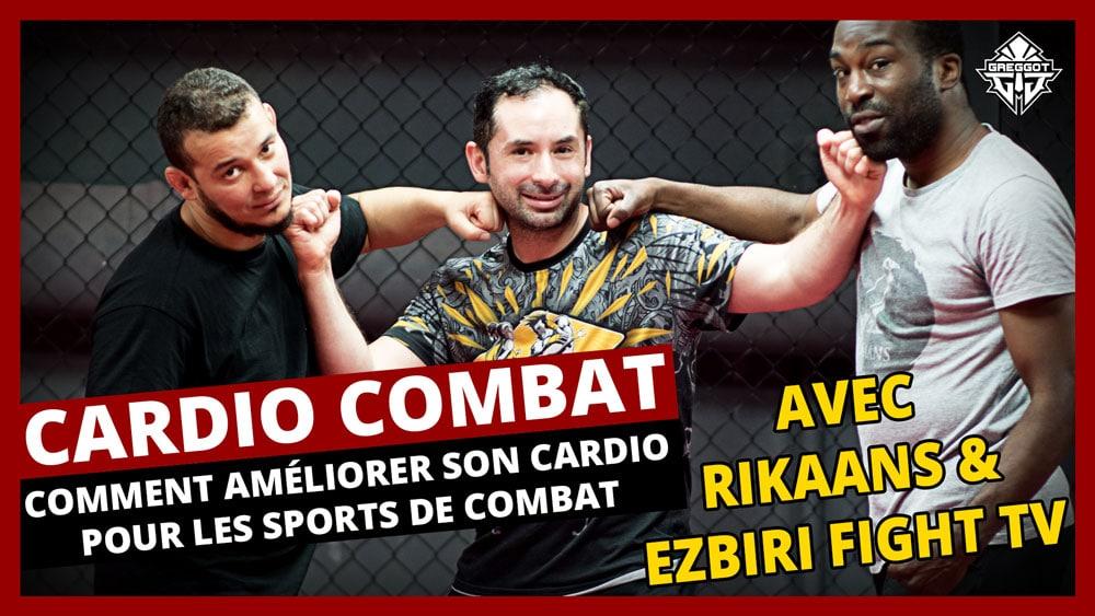 Comment-Ameliorer-Cardio-Sports-Combat
