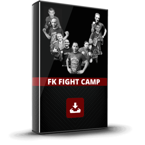 Cover-FK-fight-Camp-Juillet-2016-DVD-SQUARE-600px