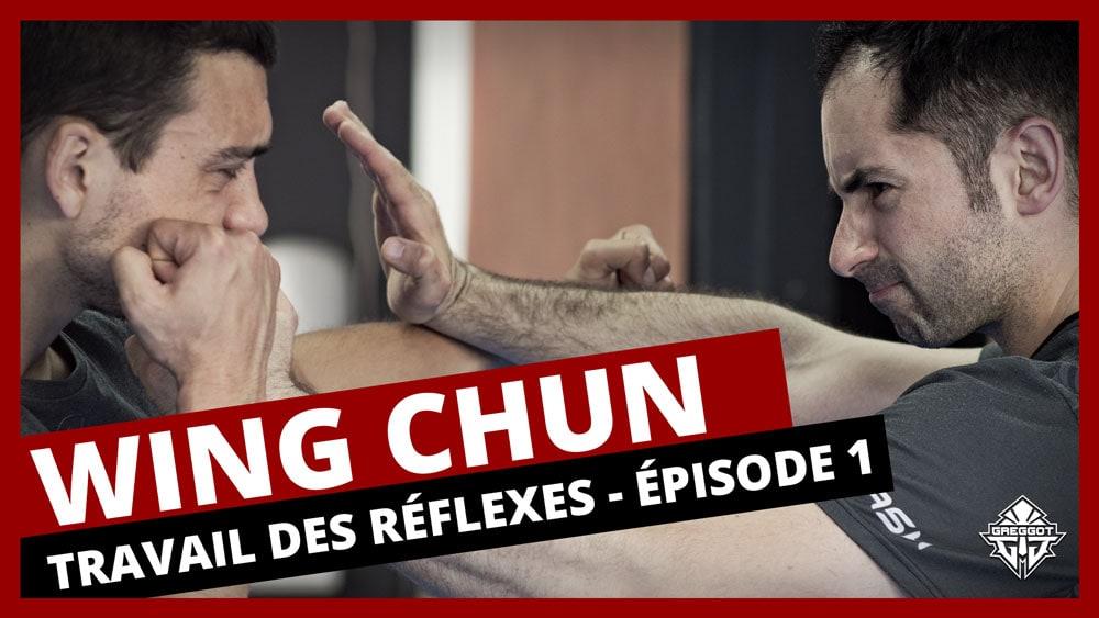 Wing-Chun-Travail-Reflexes