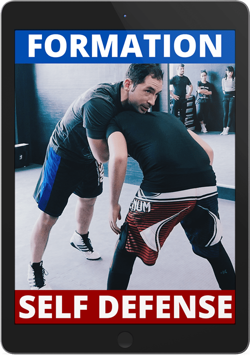 Cover-FORMATION-MAD-SELF-DEFENSE-AVRIL-2018-500px