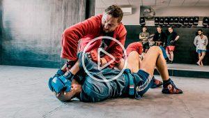 Vignette-VOD-FK-Fight-Camp-Troisieme-Edition